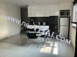 Park Royal 3 - Apartment 8452 - 4.550.000 THB