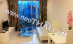 Apartment Park Royal 3 - 1.790.000 THB