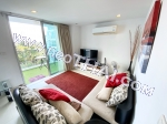 Park Royal 3 - Apartment 9577 - 3.290.000 THB
