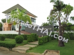 Patta Village Pattaya 3