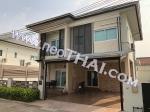 Patta Village - House 9051 - 6.899.000 THB