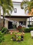 Patta Village - House 9211 - 4.750.000 THB