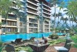 Pattaya City Resort Condominum 1