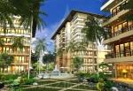 Pattaya City Resort Condominum 2