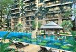 Pattaya City Resort Condominum 3