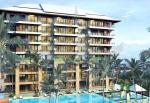 Pattaya City Resort Condominum 4