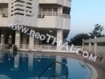 Pattaya Condotel Chain 2