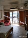 Pattaya Condotel Chain - Studio 9522 - 830.000 THB