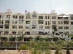 Pattaya DelRay Condominium 1