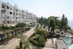 Pattaya DelRay Condominium 2