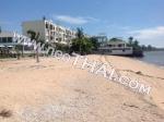 Pattaya DelRay Condominium 6