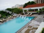 Pattaya Hill Resort 6