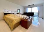 Pattaya Hill Resort - Studio 9623 - 1.390.000 THB
