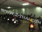 Pattaya Klang Center Point 8