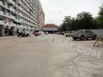 Pattaya Plaza Condotel 3