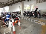 Pattaya Plaza Condotel 4