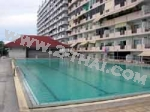Pattaya Plaza Condotel 5