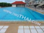 Pattaya Plaza Condotel 7