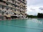 Pattaya Plaza Condotel 6