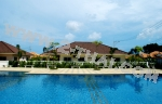 House Pattaya Tropical - 3.500.000 THB
