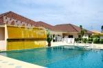 Pattaya Tropical 4