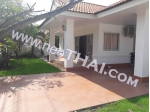 House Pattaya Tropical - 3.500.000 THB