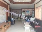 Pattaya Tropical, Floor number - 1