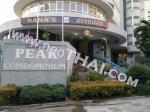 Peak Condominium Pattaya 3