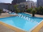 Peak Condominium Pattaya 4