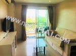 公寓 Porch Land 2 - 1.040.000 泰銖
