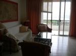 Rama Harbour View Condominium Pattaya 2