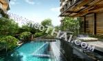Ramada Mira North Pattaya 4