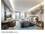 Ramada Mira North Pattaya - Studio 8421 - 4.150.000 THB