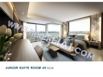 Ramada Mira North Pattaya - Apartment 8423 - 6.100.000 THB