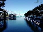 Reflection Jomtien Beach Pattaya 9