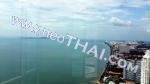Reflection Jomtien Beach Pattaya 11
