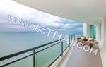Reflection Jomtien Beach Pattaya 6