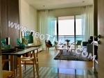 Reflection Jomtien Beach - Apartment 8850 - 7.500.000 THB