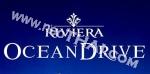 เดอะ ริเวียร่า โอเชี่ยน ไดร์ฟ Riviera Ocean Drive พัทยา 9