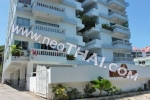 Studio Royal Beach Condotel - 21.357 EUR