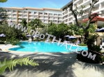 Royal Hill Resort Condominium Pattaya 1