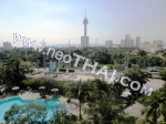 Royal Hill Resort Condominium Pattaya 3