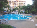 Royal Hill Resort Condominium Pattaya 6