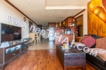 Royal Hill Resort Condominium - Apartment 9371 - 3.890.000 THB