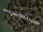 Ruamchok Condo 2 Pattaya 4