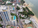 Sands Condominium Pattaya 3