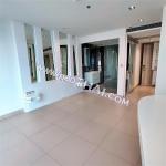 Sands Condominium - Studio 8621 - 3.220.000 THB
