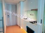 Pattaya, Studio - 35 sq.m.; Sale price - 3.390.000 THB; Sands Condominium