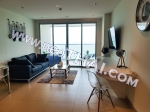Sands Condominium - Appartamento 8851 - 6.150.000 THB