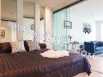 พัทยา, อพาร์ทเมนท์ - 54 ตรม; ราคาขาย - 5,750,000 บาท; แซนด์ คอนโดมิเนียม - Sands Condominium